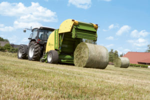 Factori care influenteaza durata de viata a anvelopelor agricole