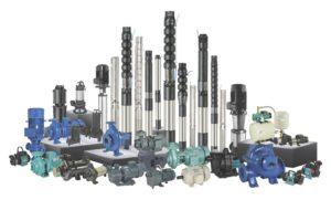 6 intrebari si raspunsuri despre pompe submersibile