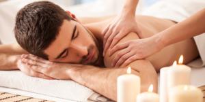 Revino in forma cu un masaj erotic de cea mai buna calitate