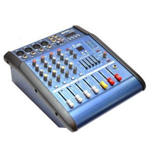 Cum iti poti cumpara cel mai bun amplificator?