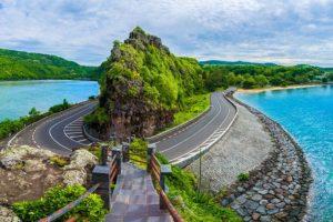 Cateva locuri pe care nu trebuie sa le ratati in Mauritius