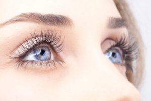 Curiozitati despre ochii oamenilor